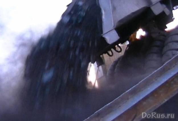 Аренда дробильно-сортировочных комплексов. 60 р. за тонну. - Прочие услуги - Аренда - одно из наибол..., фото 3