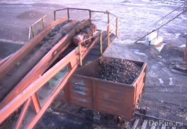 Аренда дробильно-сортировочных комплексов. 60 р. за тонну. - Прочие услуги - Аренда - одно из наибол..., фото 5